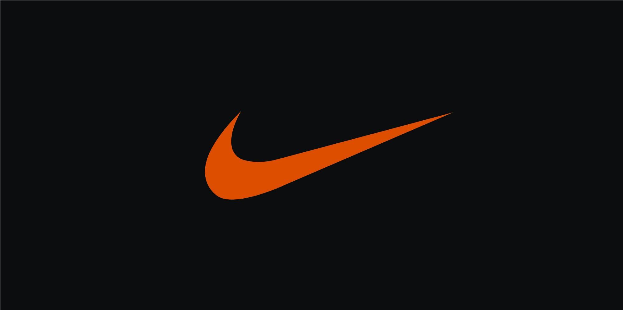 Tasarımdan Markaya Giden Yol: Nike