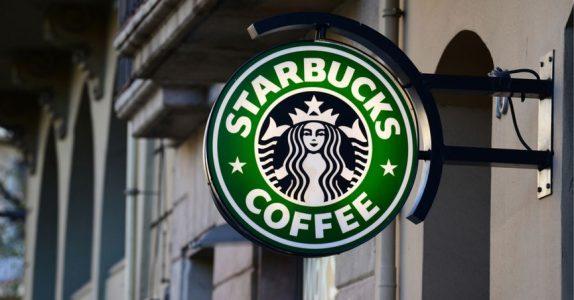 Starbucks İşitme Engellilere Özel Mağaza Açacağını Duyurdu
