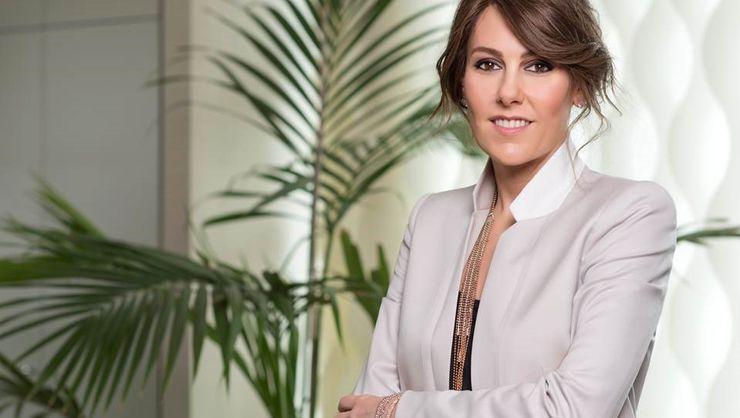 Türkiye'den 8 Başarılı Kadın Girişimci