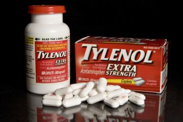 1982'den Başarılı Bir Kriz Yönetimi Örneği: Johnson & Johnson Tylenol Krizi