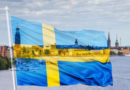 İsveç'in Nasıl Bu Kadar Çok Başarılı Girişimi Var?