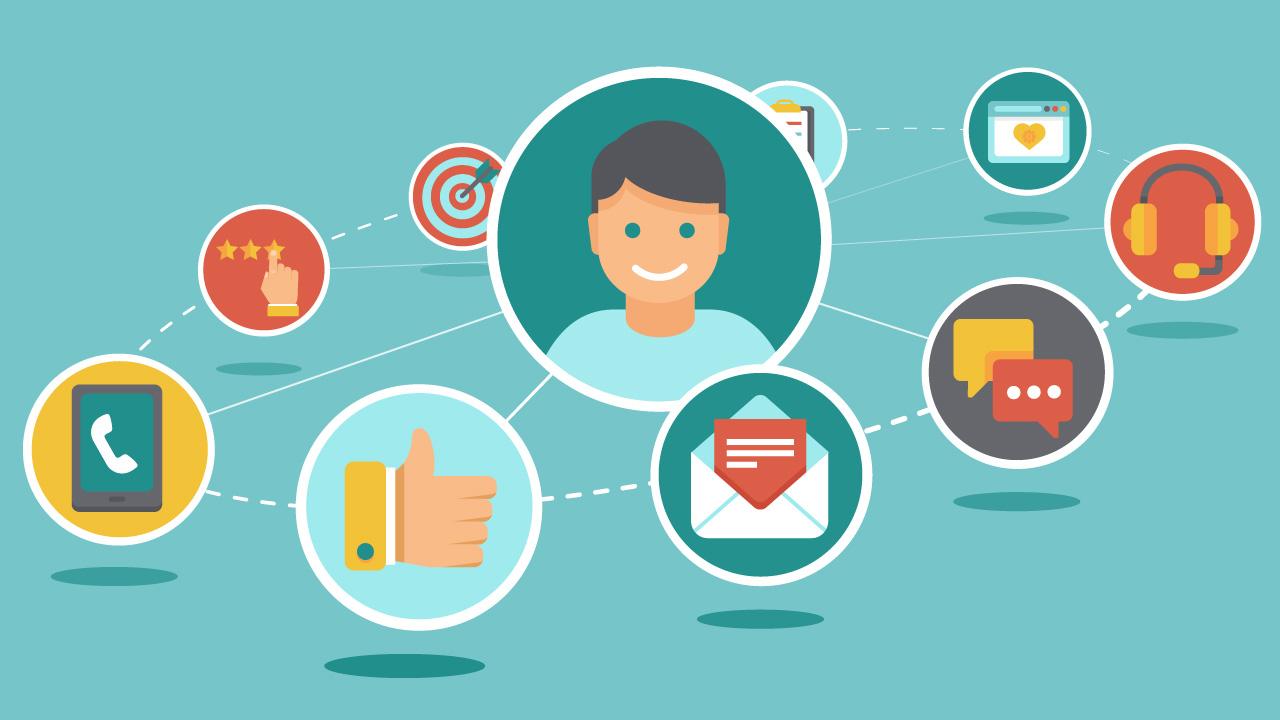 Harika Omni-Channel Deneyimler Sunan 7 Şirket