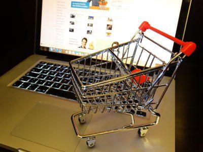 Online Market Alışverişi Pazarı, 4 Yılda 100 Milyar Dolara Ulaşabilir
