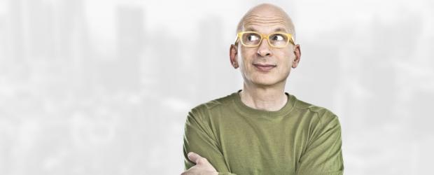 Mutlaka Takip Edilmesi Gereken 7 Kişisel Pazarlama Blogu