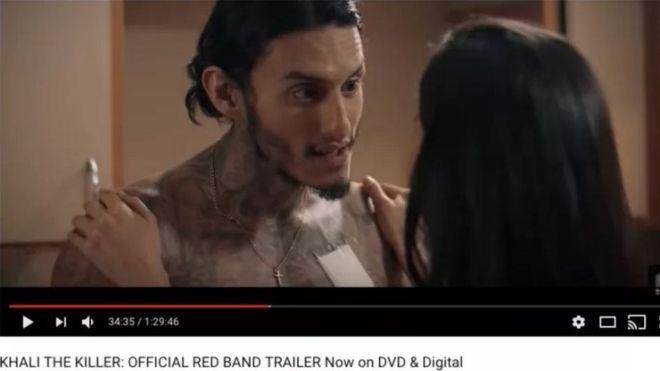 Sony, YouTube'a Film Fragmanı Yükleyecekken Yanlışlıkla Tüm Filmi Yükledi