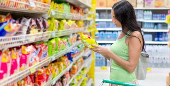 Tüketiciler, Kaliteyi Fiyattan Daha Önde Tutuyorlar