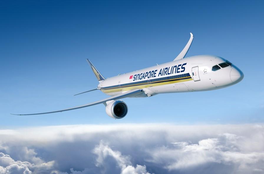 Dünyanın En İyi 100 Havayolu Şirketi Açıklandı, THY İlk 20'de