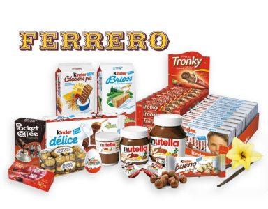 Dünyanın En Tatlı İşi Bu Olsa Gerek: Kakaolu Ürün Tadımı!