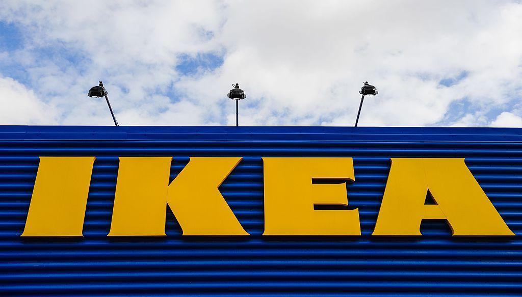 IKEA, İngiltere'ye Şapka Çıkardı