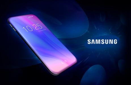 Bazı Samsung Telefonlar Rehberdeki Kişilere İzinsiz Fotoğraf Gönderiyor