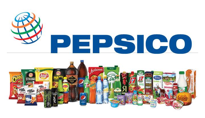 PepsiCo'nun İkinci Çeyrek Finansal Sonuçları Beklentileri Aştı