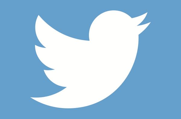 Twitter Her Gün 1 Milyon Hesap Siliyor