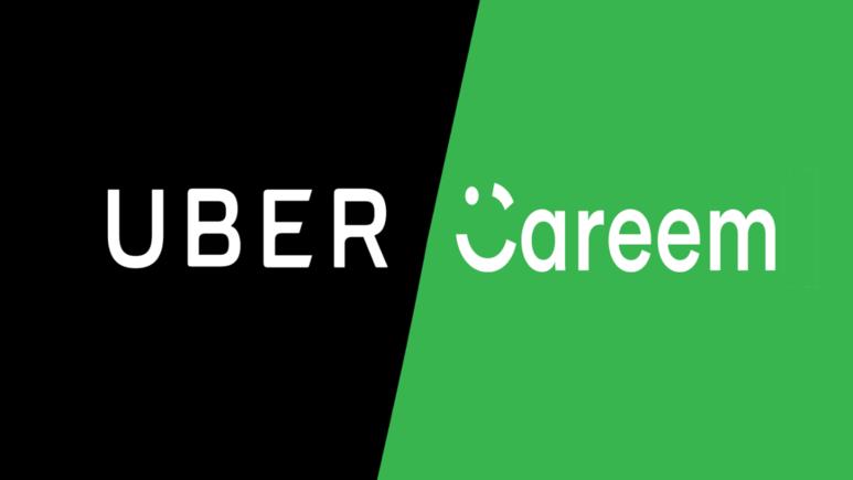 Uber, Careem'i Satın Almak İstiyor