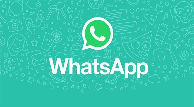 """WhatsApp Daha Ne Kadar Bilgilendirici Olabilir Derken Gelen """"Yönlendirildi"""" İbaresi"""