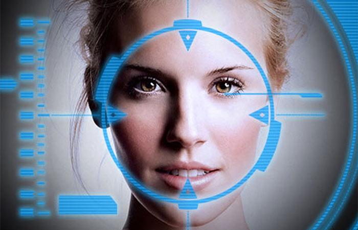 Yüz Tanıma Teknolojisi ile Niyet Okumak