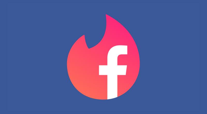 Facebook'un Dating Özelliği Hakkında Bilmedikleriniz