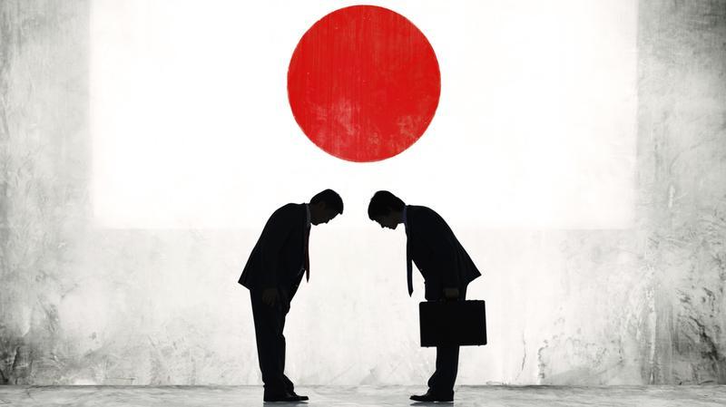 En Genci 465 Yaşında Olan Japon Şirketleri Neden Battı?