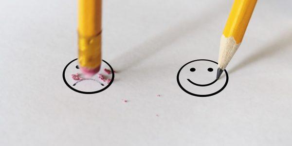 Müşterilerinizi Mutlu Tutabilmeniz İçin Öneriler: Bölüm 2
