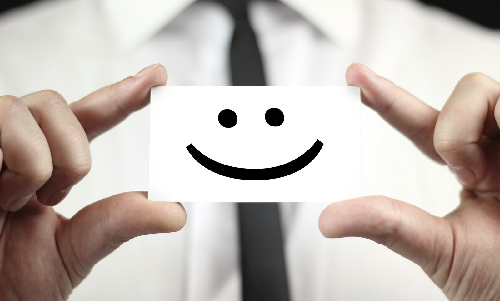Müşterilerinizi Mutlu Tutabilmeniz İçin Öneriler: Bölüm 1