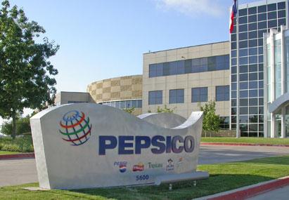 PepsiCo'nun CEO'su Değişiyor