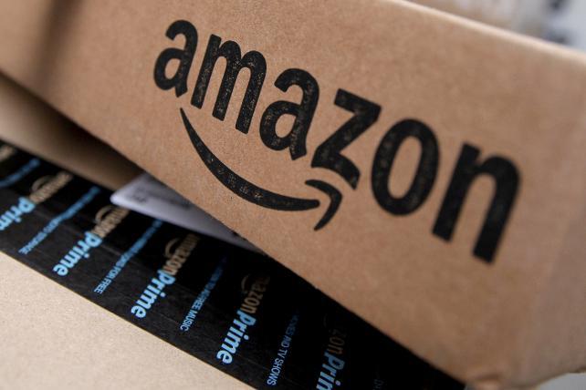 """Amazon'un Gelişi Erteleniyor: """"iPhone'ların balyozla kırıldığı bir dönemde Türkiye'ye girmek doğru değil"""""""
