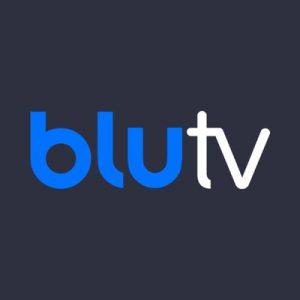 BluTv, TV'ye Karşı Gelmeye Gazete İlanlarıyla Devam Ediyor
