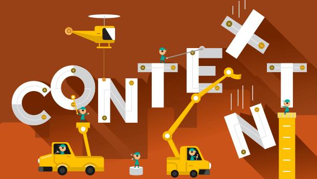 Content vs Context Marketing: Satışa Giden Yolda Bağlam Pazarlaması