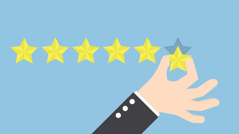 Müşteri Deneyiminde Başarının Anahtarı: Dürüstlük