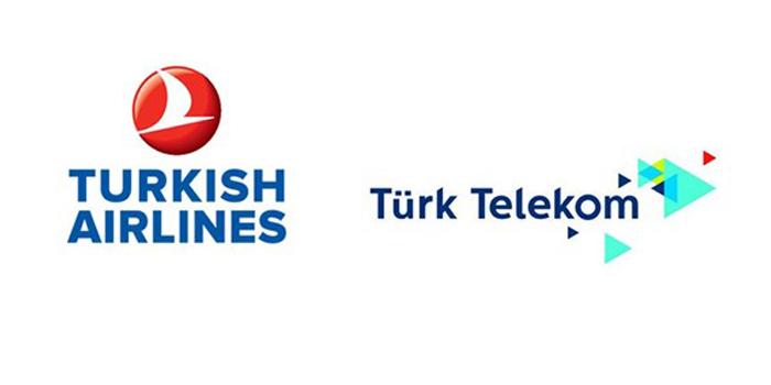 THY ve Türk Telekom, ABD'li Kuruluşlara Reklam Vermeyecek