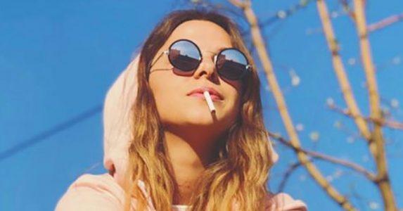 Sigara Şirketleri Gençleri Etkilemek İçin Sosyal Medyayı Kullanıyor