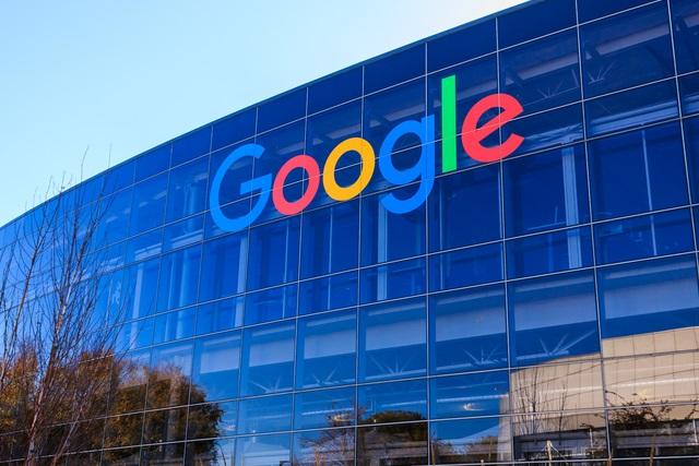Google'a Rekabet Kurumundan Para Cezası