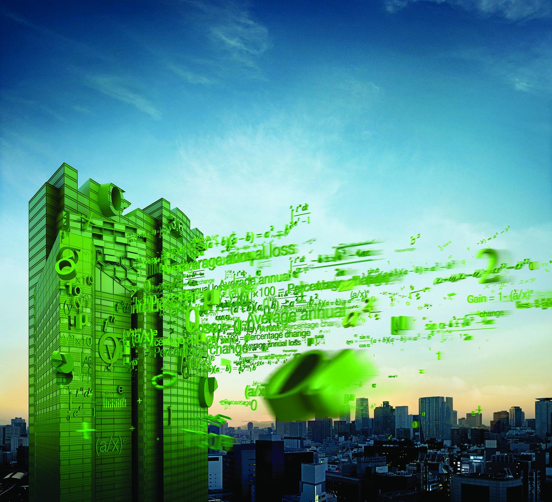 Küresel Ticaret Savaşlarının Yeni Cephesi: Marka ve İtibar Yönetimi