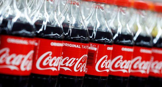 Coca-Cola, Bir Zamanlar Kokain İçeriyordu