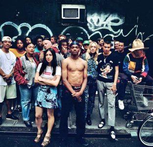 Yerel Moda Markalarının Küresel Yükselişi