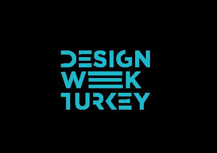 'Design Week Turkey 2018' 'Tasarım Ekosistemi' Ana Başlığı ile 16-18 Kasım'da Haliç Kongre Merkezi'nde