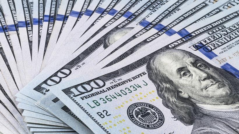 Türkiye, Arjantin ve Endonezya'nın Ekonomik Sıkıntılarının Ortak Noktası Nedir?