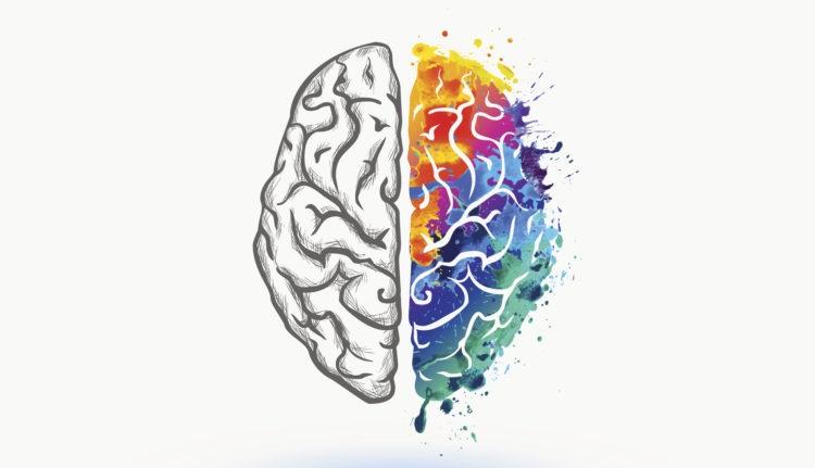 İş Görüşmesinde Duygusal Zekanızı Göstermenin 7 Yolu