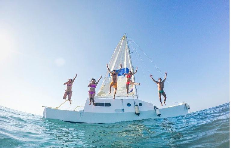Neyin Nesi: Tekne Kiralamayı Kolaylaştıran Hizmet ViraVira