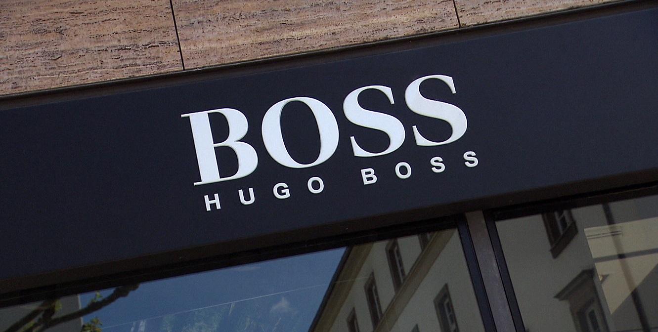 Hugo Boss, Bir Nazi Destekçisiydi