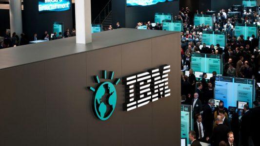 IBM İşe Alım Formundaki Irkçı Sorular İçin Özür Diledi