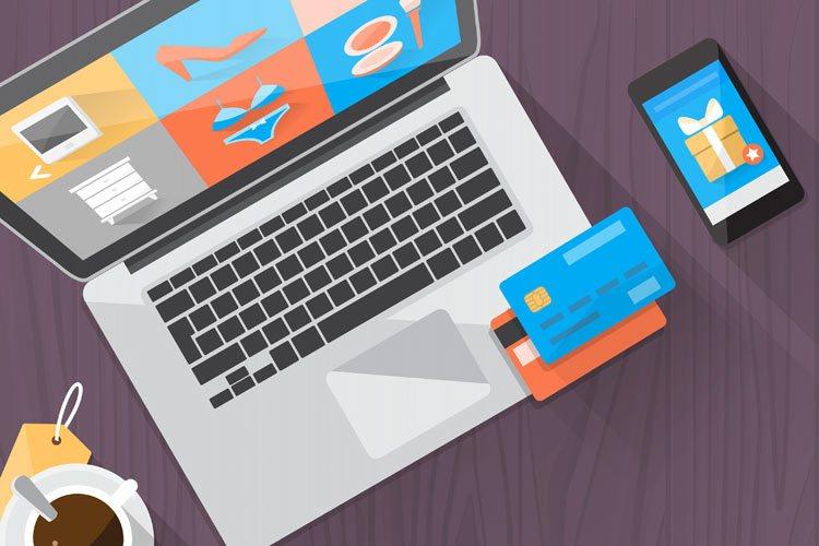 Tüketiciler, Uzun Kargo Süreleri Nedeniyle Online Siparişlerini Mağazadan Alıyor