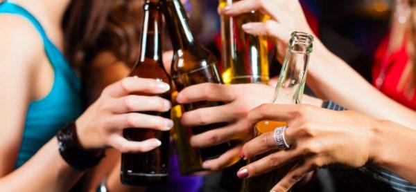 Alkol Markaları ve Sosyal Medya Platformları Sorumsuz Reklamları Önlemek İçin Güçlerini Birleştirdi