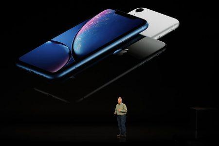 iPhone Xs, iPhone Xs Max ve iPhone Xr Tanıtımı ve Satış Fiyatları