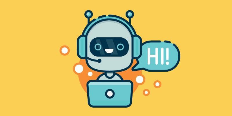 Chatbot'ları İş Modelinize Entegre Etmeniz İçin 6 Neden