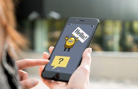 Chatbot Nedir?