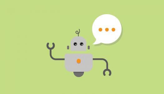 Banka Müşterilerinin Yüzde 40'ı Chatbot Kullanıyor