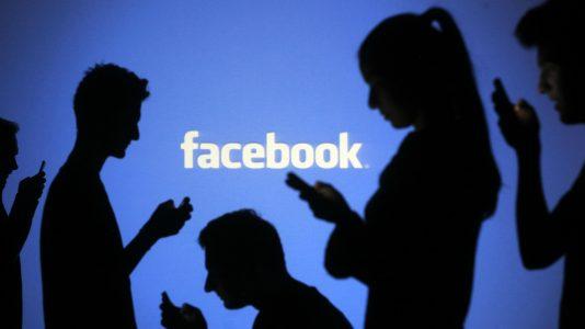 Facebook Hikayeler'de de Reklam Uygulamasını Hayata Geçirdiğini Duyurdu