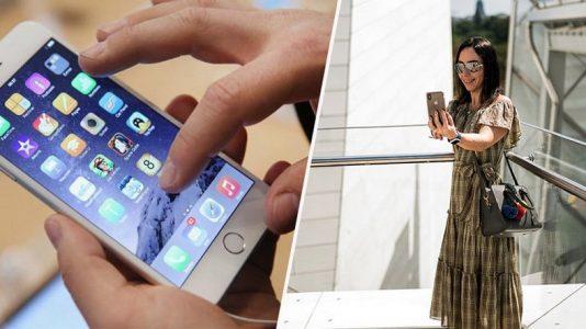 Feminist Gruplar Apple'a Neden Kızgınlar?