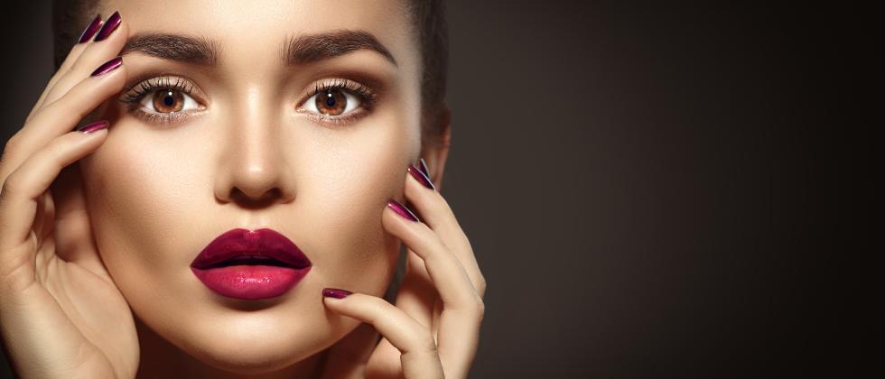 Y kuşağının gözünden güzellik: Markalar nelere dikkat etmeli?