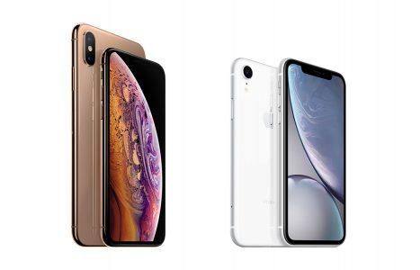 Yeni iPhone'lar Üzerinden Prim Yapan 4 Marka
